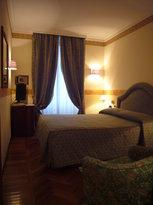 Terme dei Papi Hotel Niccolo' V