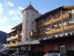 Villa Tirol