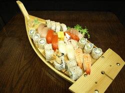 Sushi Kotan Japanese Restaurant