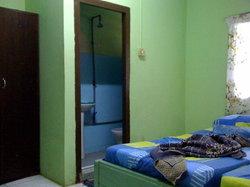 Sematan Hotel