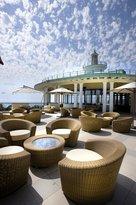 Rodina Grand Hotel and Spa