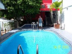 아마존 아파트호텔