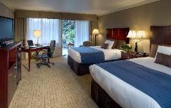 Nichols Village Hotel & Spa