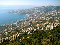 View from Harissa (23884050)