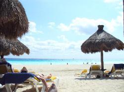 Playa del Hotel  / Hotel Beach