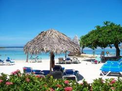 Sandals Resort (23915364)