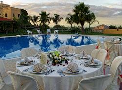 Borgo Abacena Country Resort