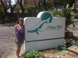 Maui Kai!!!
