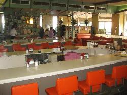 Latif's Restaurant