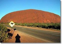 Aboriginal Australia Culture Centre