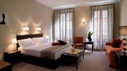 Hotel Palace Maria Luigia