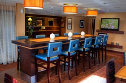 Hampton Inn Meriden - Wallingford
