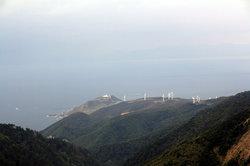 Tappizaki Cape
