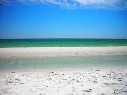 Orange Beach (24039571)