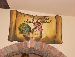 Cantina del Gallo