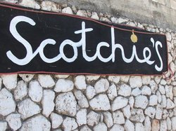 Scotchies