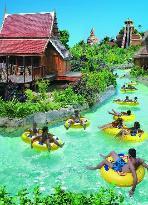 Mai Thai River (24073566)