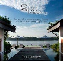 Spa Authentic