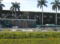 Palm Beach Kennel Club