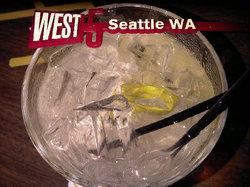 West Five