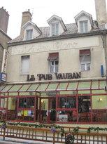 Le Pub Vauban