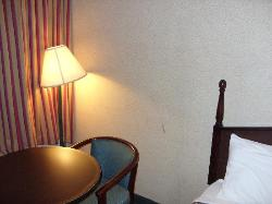 Value Inn Asheboro