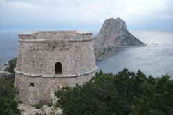 Ibiza Torre Savina (24168932)