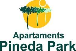 Apartamentos Pineda Park