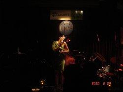 istanbul jazz center jc's