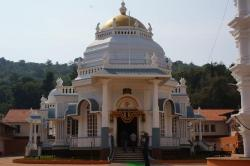 Hindu Temple (24287191)