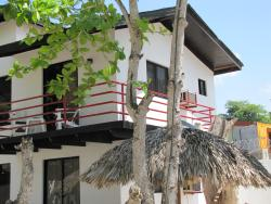 Hotel Zapata