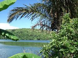 escursione laghi