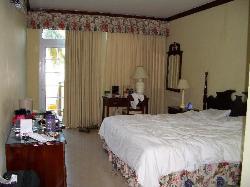 Room 1903
