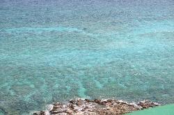 plage de punta sur