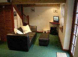 Herdwick Cottage