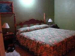 bedroom room 1003