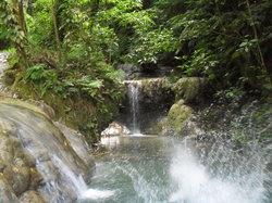 Evergreen Tours Vanuatu