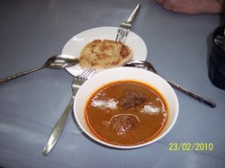 Roti-Mataba