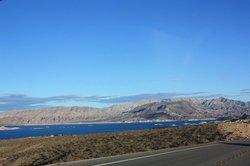 Lake Las Vegas