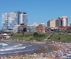playa de los ingleses (24334399)