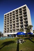 Windsurfer Hotel
