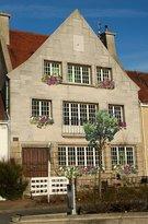 Villa Vent d'Bout