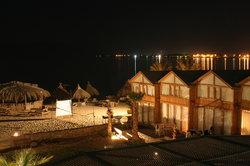 Nakhil Inn and Dream - Nuweiba