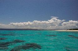 Naisali Island