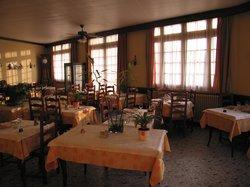 Hôtel Mère Michelet