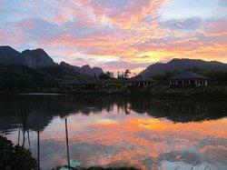 Khao Thong