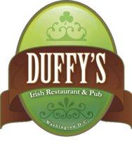 Duffy's Irish Restaurant and Pub