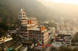 Rishikesh (Gange) (24387628)