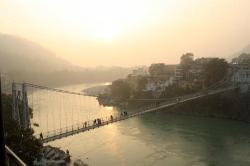 Rishikesh (Gange) (24387634)