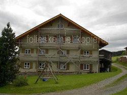 Allgauer Bergbauernmuseum